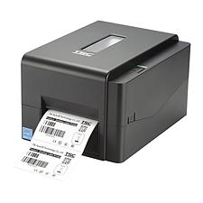 台半 条码打印机  TE244