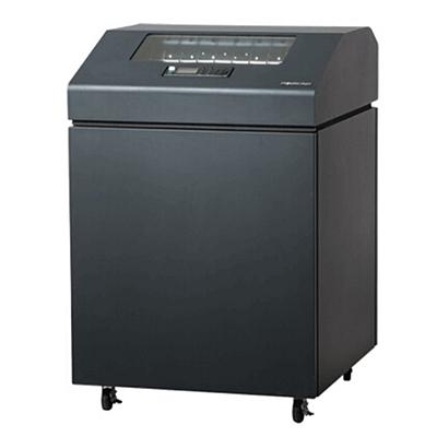 普印力 条码打印机中文机  P8203H