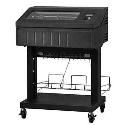 普印力 条码打印机中文机  P8006H