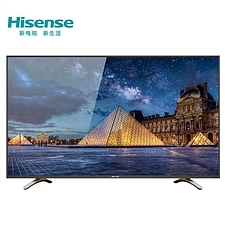 海信 LED 2K智能电视 32吋  LED32N2000