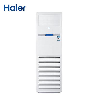 立柜式商用冷暖空调