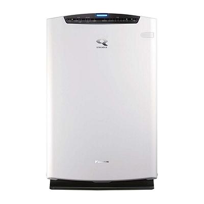 大金 高效能空气清洁器 (白)  MC71NV2C-W