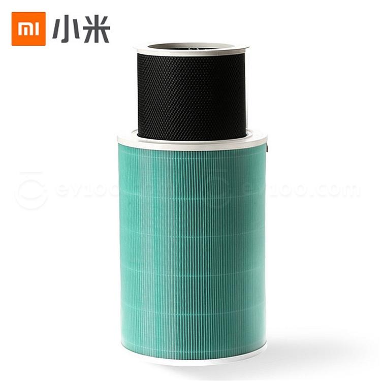 小米 空气净化器滤芯 除甲醛增强版S1