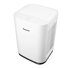 霍尼韦尔 Honeywell空气净化器 (白色) 适用60-90㎡  KJ900F-PAC000DW
