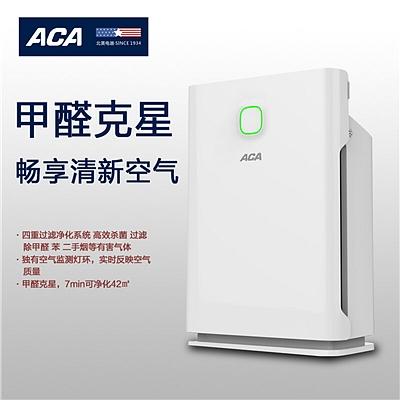 ACA空气净化器