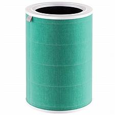 小米 净化器滤芯 (蓝色)  标准版