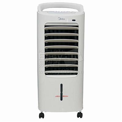 冷风扇/空调扇