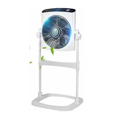 变频电风扇/鸿运扇