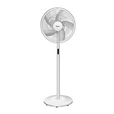 美的 電風扇/落地扇 60W  FS40-18BR