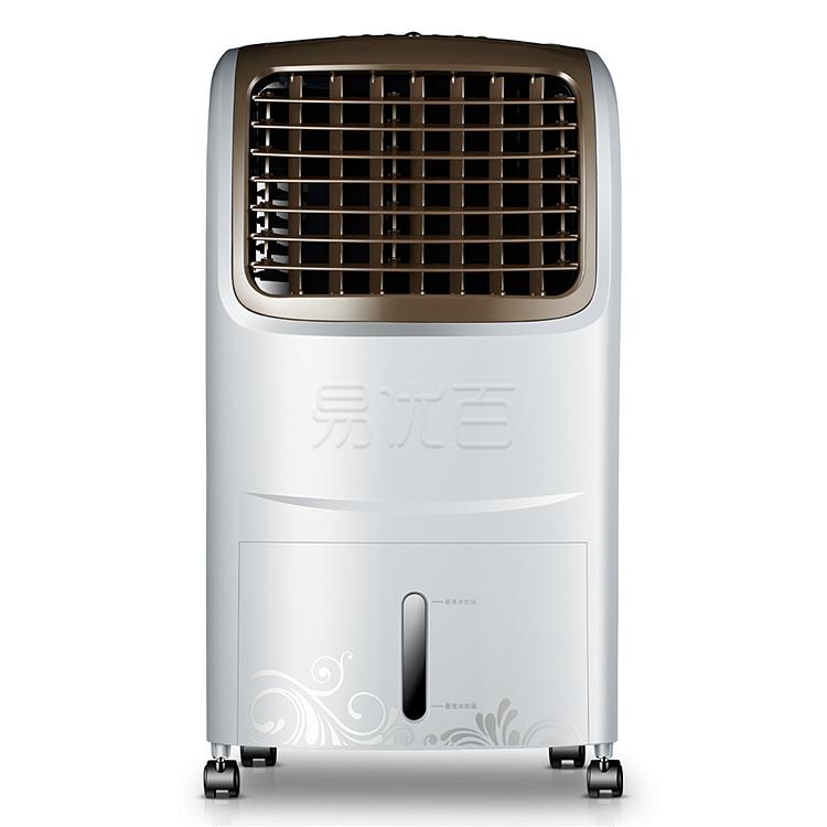 先锋 遥控冷风扇/空调扇 (白) 7.5小时定时  FK-L26/R