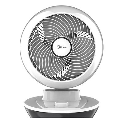 空气循环扇