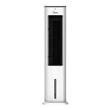 美的 空调扇 (白色)  ACA10XBR