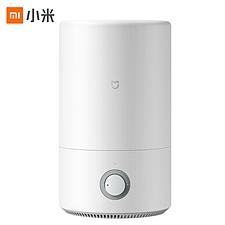 小米 米家加湿器 (白色) 4L