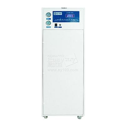 浩泽 净水直饮机(一年)  A5B2-8S