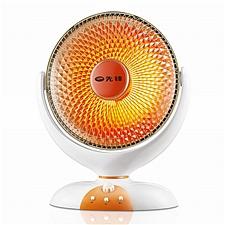 先锋 小太阳远红外取暖器 (橘色)  NSB10TQ-13