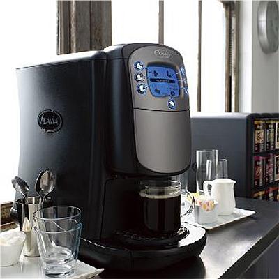 玛氏 纷雅咖啡机/饮料机  Creation400