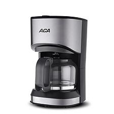 北美電器 ACA多功能咖啡機 (黑色)  ALY-KF070D