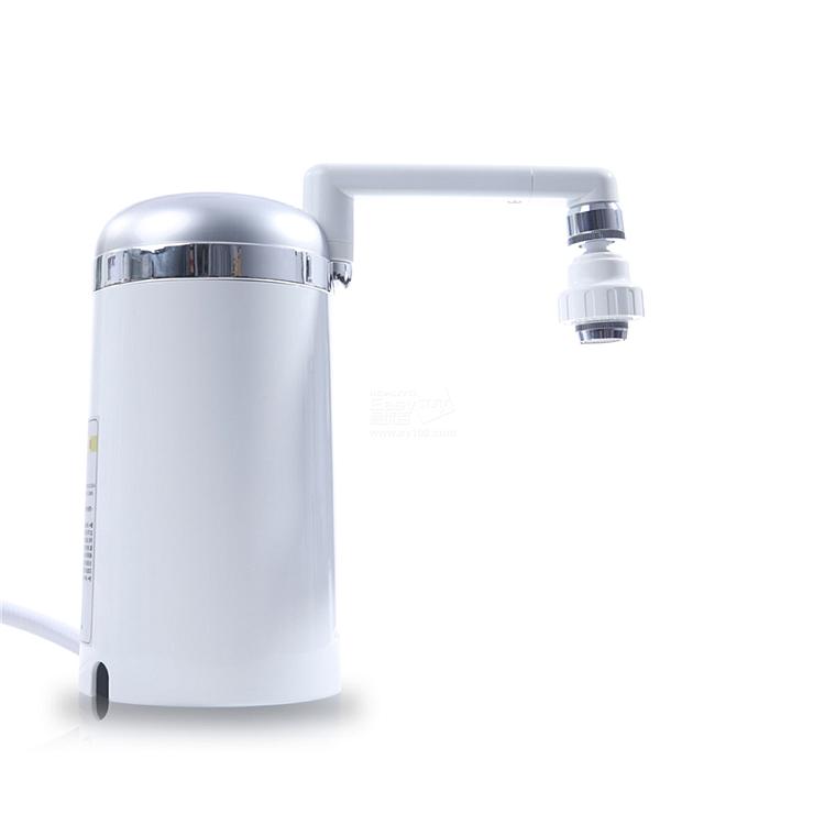 东丽 台式净水器  SW805G