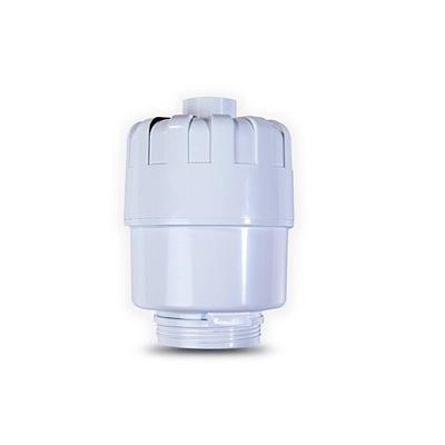 东丽 台式净水器滤芯  SWC.80G-CH