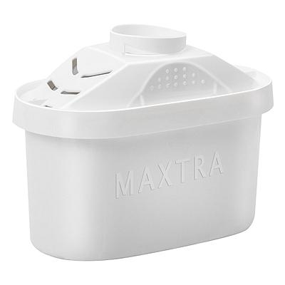碧然德 多效滤芯 3个装  Maxtra