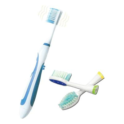 倍尔康 电动牙刷  TB001