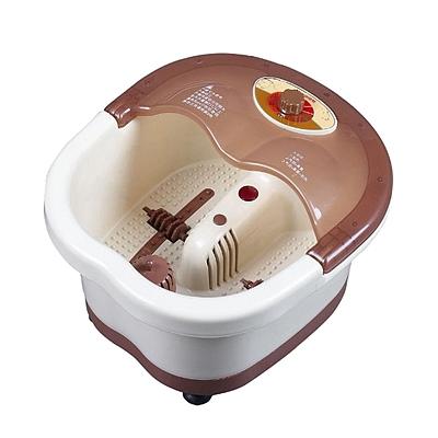 亚摩斯 足浴盆 (米白)  RS-FT806A