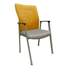 吴俚 会议椅 (混搭)  8172C
