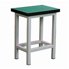 吴俚 工作凳 (绿)  WL-16103