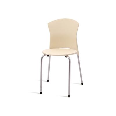 恩荣 餐椅 (米)  R483AC163