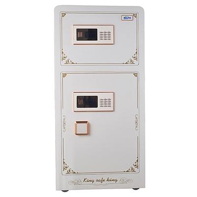 杰宝.大王 精英III系列保管箱 73KG  BGX-5/D1-100LFS