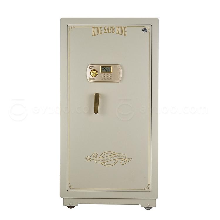 杰宝.大王 金爵2系列3C认证电子密码保险柜 223KG  FDG-A1/D-110L