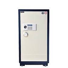 永发 电子式防盗保险箱 W500*D450*H1020mm  D-95BL3C