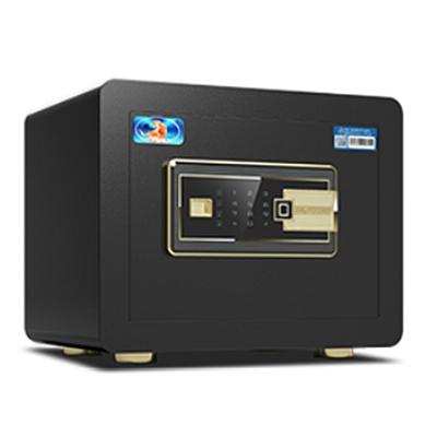 贝乐经济系列 密码保管箱 单门