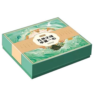 五芳九州礼盒