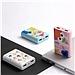 MINISO 充電寶 (顏色隨機) 10000毫安