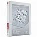 齐心 三面插袋D型文件夹 (白) A4  A0212