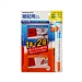 國譽 暗記筆套裝 (藍/橘)  PM-M221-S