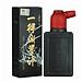 一得阁 墨汁 (黑) 100g  P804