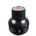 英雄 碳素墨水 (黑) 56ml  234