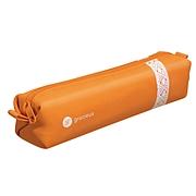 國譽 GRACIEUX筆袋 (橘)  F-VBF118YR