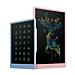 小寻 智能液晶手写板 (水母蓝) 16英寸 彩色  XPHB003