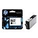 惠普 862号打印机墨盒 (黑)  CB316ZZ