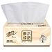清風 原木純品2層150抽袋裝面巾紙 10袋/提  BR38A61