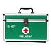 EHS 多用途急救箱  AC3464