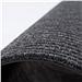 麗施美 3000型通用型除塵防滑地墊 (灰色) 0.6*0.9m  TPLMB10-060090