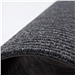 丽施美 3000型通用型除尘防滑地垫 (灰色) 1.2*1.8m  TPLMB10-120180