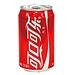 可口可乐 碳酸饮料 330ml