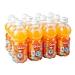 可口可乐 美汁源酷儿橙味果汁饮料 300ml*12瓶