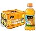 可口可乐 美汁源果粒橙果汁饮料 300ml*12瓶