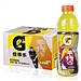 佳得樂 運動飲料 600ml*15瓶  檸檬味